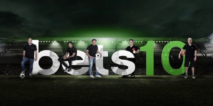 bets10.site